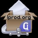 :autres:logo_paquet_lprod_128x128.png