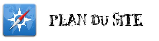bandeau_lprod_plan_site_144x554.png