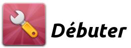 logo_debuter_96x261.png