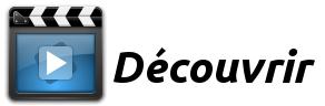 logo_decouvrir_96x292.png