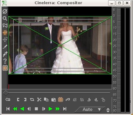 cinelerra:ecran2_cinelerra_dv43_hd1080.jpg