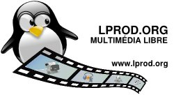 logo_lprod09_250x159_75dpi.jpg