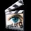 :logo_lprod_guide_rapide_64x64.png