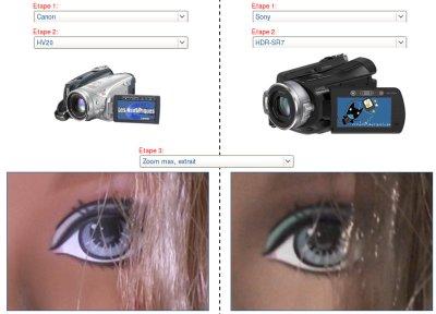 comparaison_camescope_hd_minidv-hdd_400x288.jpg