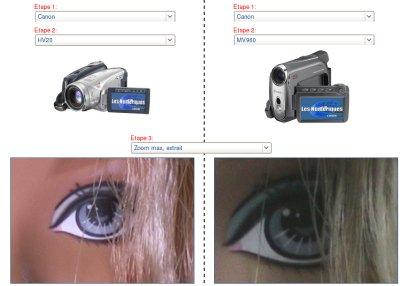 comparaison_camescope_sd_hd_minidv_400x286.jpg