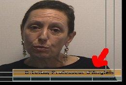 :video:cinelerra:ecran_cinelerra_cle_chromatique_resultat.jpg
