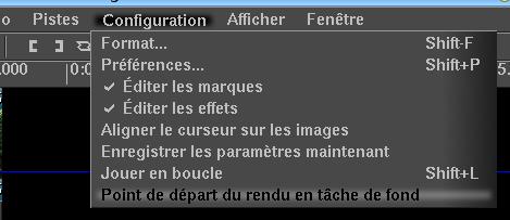 MenuConfiguration.png