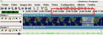 :video:ecran_cinelerra_temps_secondes_400x136.jpg