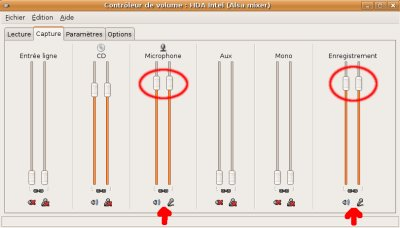 :video:ecran_controleur_volume_capture_rouge_400x228.jpg