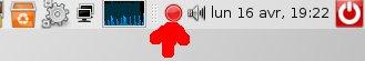 :video:ecran_lanceur_record_mydesktop_329x55.jpg
