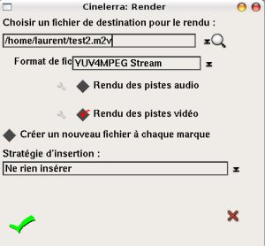:video:ecran_rendu_video_dvd_options1_300x278.jpg