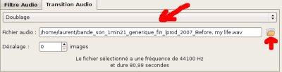 ecran_kino2_generique_400x103.jpg