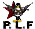 :video:logo_plf.png