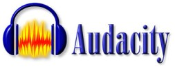 :audio:audacity:logo_audacity.jpg