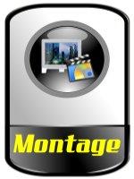 bouton_montage_lprod_150x200.jpg