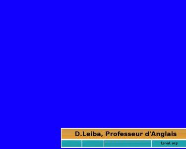 :cinelerra:ecran_titrage_dominique_fond_bleu_375x300.jpg