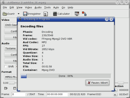 :video:avidemux_encoding.png