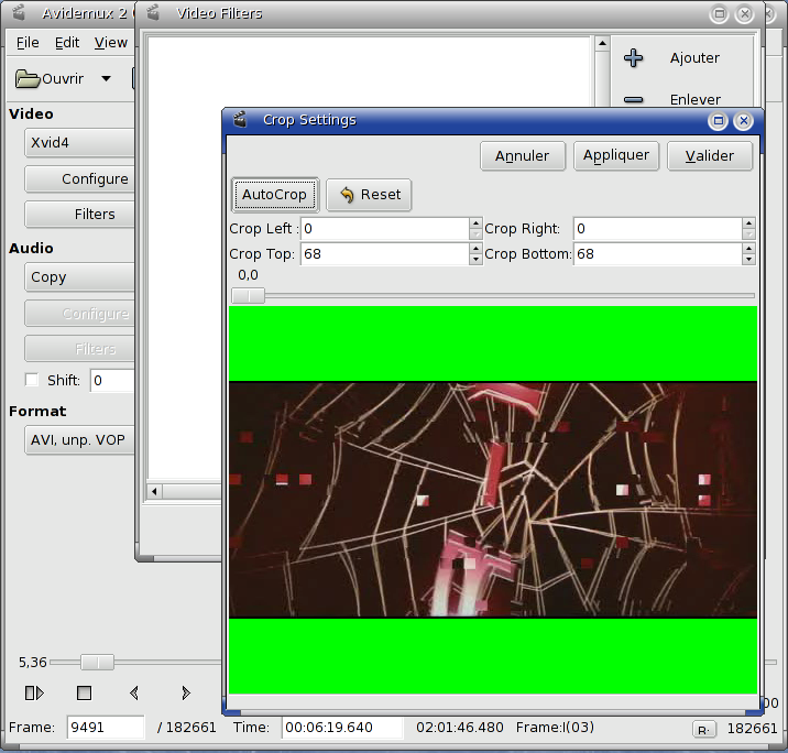 :video:avidemux_filtres_video_detail_crop_config1.png