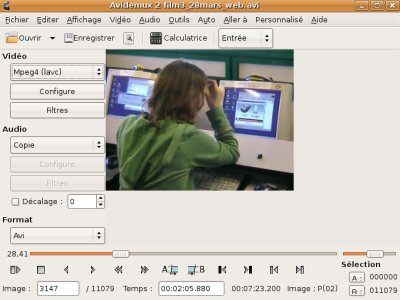 :video:ecran_avidemux_400x300.jpg