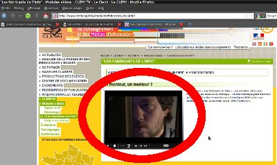 video:internet:lprod_wiki_flash_page_web1.jpg