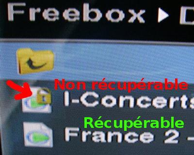 video:lecteurs:freebox:freebox_eng.jpg